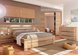 eclairage de chambre trouvez le meilleur éclairage pour votre chambre à coucher