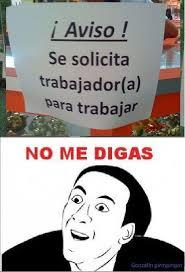 Funny Memes In Spanish - los memes graciosos funny mexican pictures mexican pictures and memes