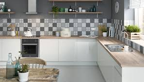 homebase challenge us on our kitchen prices milled