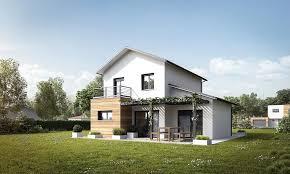 la maison design maison moderne et design on le voit au parachèvement et à la déco