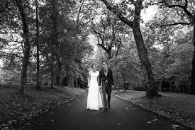 photographe mariage landes img 54 bayle photographe