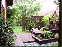 small garden design malaysia klang valley