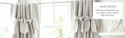 Boy Nursery Curtains Nursery Curtains Like This Item Girly Nursery Curtains