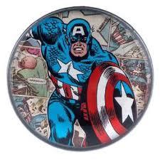 Captain America Bedroom by 22 Best Marvel Room Images On Pinterest Marvel Room Marvel