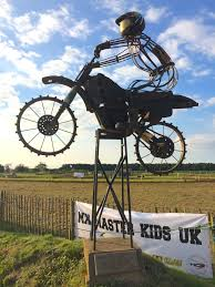 judd motocross racing racing mx master kids uk nitro neo