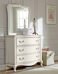 ne kids kensington 3 drawer single dresser antique white kids n