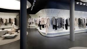 shop design stefanel shop design shop design gallery the best shop design