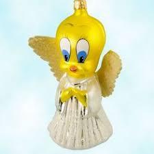 tweety bird trinket box i ʅღɣҽ tweety tweety