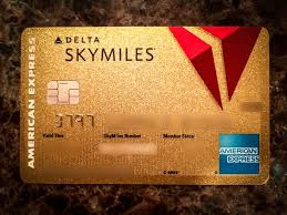delta gold business card credit card comparison gold delta and platinum delta american