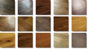 floor simple different floor finishes pertaining to floor lovely