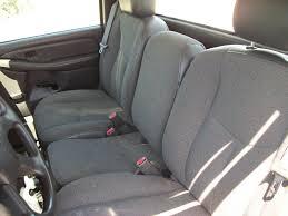 2003 Chevy Silverado Interior Chevrolet Silverado 3500 Classic Price Modifications Pictures