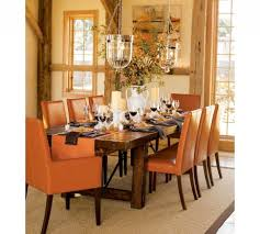 decorating ideas for dining room tables 1000 ideas about everyday