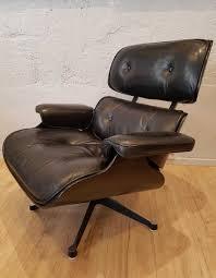 lounge chair ottoman lounge chair ottoman by percival lafer for