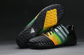 buy boots with paypal best buy wholesale adidas nitrocharge 3 0 tf football boots black