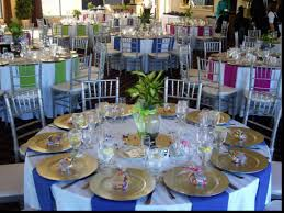 impressive wedding cake table decorations with cool wedding table