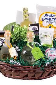 margarita gift basket patron margarita gift basket price reviews drizly