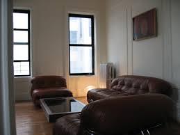 Retro Livingroom Elegant 70s Living Room Living Room