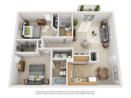 floor plans the amesbury apartments greensboro nc freemont with deck patio