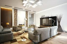 home elements interior design co natural elements interior design login sign up to download home