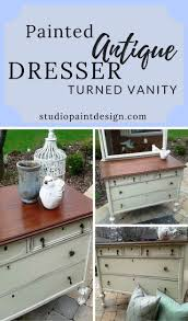 Refinishing Bedroom Furniture Ideas by The 25 Best Refinished Buffet Ideas On Pinterest Painted Buffet