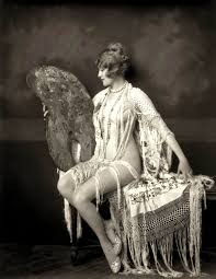 ruth etting gallery songbook