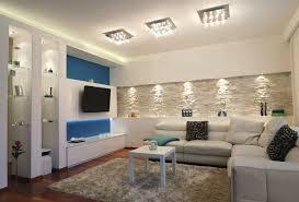 indirekte beleuchtung wohnzimmer modern uncategorized tolles modern wohnzimmer ebenfalls indirekte