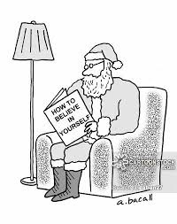 christmas card cartoons and comics funny pictures from cartoonstock
