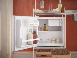 Kitchen Cabinet Refrigerator Kitchen Room Ikea Fitted Kitchens Ikea Wall Panels Mini Fridge