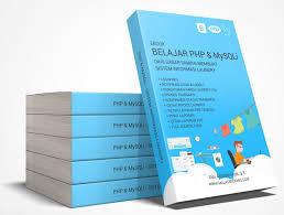 tutorial membuat wordpress lengkap pdf tutorial codeigniter pdf bahasa indonesia