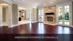 Laminate Flooring Chicago Hardwood Flooring Chicago Il Aboj Hardwood Floors Inc Youtube