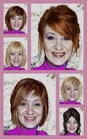 meilleur coiffure au carre a idee de tes cheveux photos femme - Quelle Coupe De Cheveux Est Faite Pour Moi