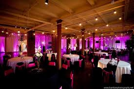chattanooga wedding venues the mill venue chattanooga tn weddingwire