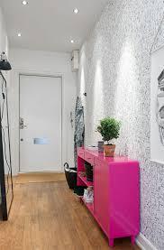 deko flur moderne möbel und dekoration ideen schönes wandgestaltung flur