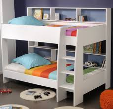 low bunk beds with stairs home design ideas