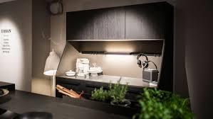 Urban Kitchen Birmingham - kitchen room kitchen renovation costs average kitchen remodel