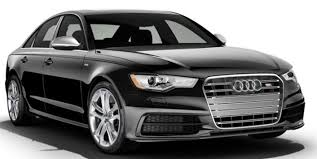 audi costly car top 16 most expensive car brands in the page 9 of 12 top