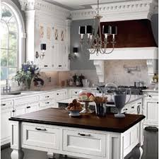 soft and sweet vanila kitchen design stylehomes net 72 best htons style kitchens images on htons