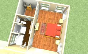 adding a bedroom adding a bedroom addition floor plans for add a level modular