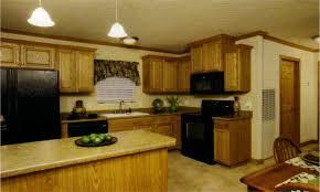 single wide mobile home interior design single wide mobile home interiors gt sp floor plans from u s