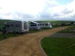 moorlands caravan park oldham lancashire pitchup com
