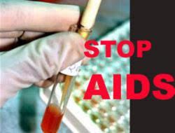 Obat Arv obat arv generik bisa turunkan penularan hiv tribunnews