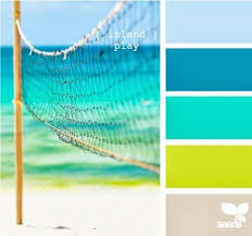 25 cute summer color palettes ideas on pinterest colour of