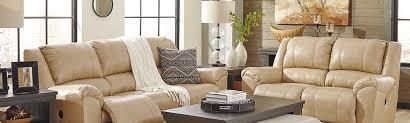 Sofa Warehouse Sacramento by Leather Sofas Sacramento Rancho Cordova Roseville California