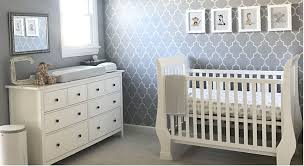 21 gorgeous gender neutral baby nursery ideas mybabydoo