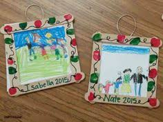 christmas gift for my students i ordered fillable ornaments from