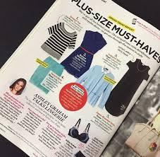 best 25 plus size clothing australia ideas on pinterest casual