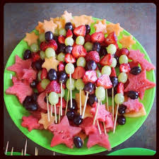 81 best healthy or healthier christmas food ideas images on