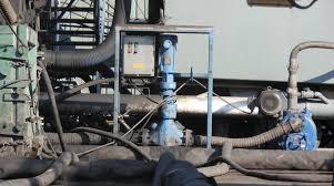 inline grinder wastewater grinder 3 hydro u0026 4 hydro jwce