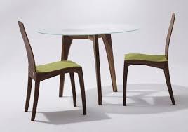 designer mã bel stuttgart sixay tisch designermöbel design kiste de hochwertige