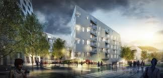 bureau d architecture bureau d architecture greisch scrl wallonie bruxelles architectures